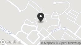 4080 Plaza Goldorado Cir, Cameron Park, CA 95682