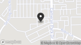 3398 Coach Ln, Cameron Park, CA 95682