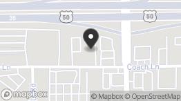 3377 Coach Ln, Cameron Park, CA 95682