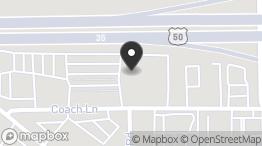 3333 Coach Ln, Cameron Park, CA 95682