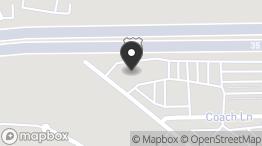 Sam's Town Marketplace: 3275 Coach Ln, Cameron Park, CA 95682