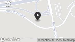 4050 Cambridge Road, Shingle Springs, CA 95682