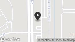 4110 Truxel Rd, Sacramento, CA 95834