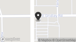 2 E Gridley Rd, Gridley, CA 95948