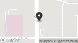1722 California 99, Gridley, CA 95948