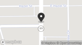 1646 State Highway 99, Gridley, CA 95948