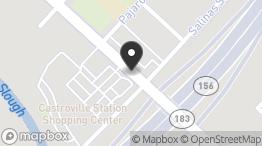11270 Merritt St, Castroville, CA 95012