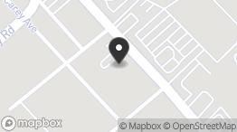 1715 Freedom Blvd, Freedom, CA 95019