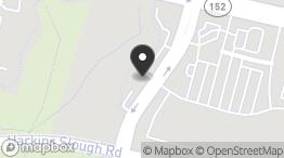 20 Ohlone Pkwy, Watsonville, CA 95076