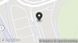 185 Westridge Dr, Watsonville, CA 95076