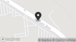 5225 Hellyer Ave, San Jose, CA 95138