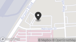 70 Nielson Street, Watsonville, CA 95076