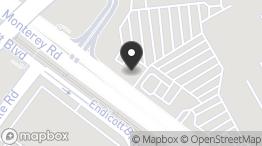 5506 Monterey Hwy, San Jose, CA 95138