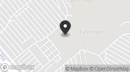 2180 Eastridge Loop, San Jose, CA 95122