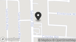 4270 Senter Rd, San Jose, CA 95111