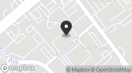 1661 Burdette Dr, San Jose, CA 95121