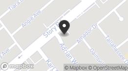 2230 Story Rd, San Jose, CA 95122