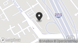 158 S Jackson Ave, San Jose, CA 95116
