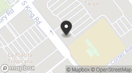 1180 S King Rd, San Jose, CA 95122