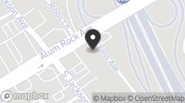 2356 Alum Rock Ave, San Jose, CA 95116