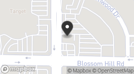 5592 Santa Teresa Blvd, San Jose, CA 95123