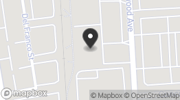 2211 Ringwood Ave, San Jose, CA 95131