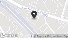 1691 Old Bayshore Hwy, San Jose, CA 95112