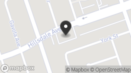 1660 Hillsdale Ave, San Jose, CA 95124