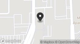 550 Meridian Ave, San Jose, CA 95126