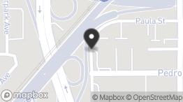 760-752 Meridian Way, San Jose, CA 95126