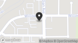1111 Meridian Ave, San Jose, CA 95125
