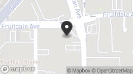 1416 Fruitdale Ave, San Jose, CA 95128