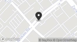 148 E Brokaw Rd, San Jose, CA 95112