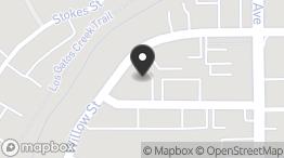1688 Willow St, San Jose, CA 95125