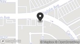 1852 Camden Ave, San Jose, CA 95124