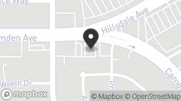 1856 Camden Ave, San Jose, CA 95124