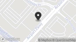 GATEWAY PLACE I & II: 2001 Gateway Pl, San Jose, CA 95110