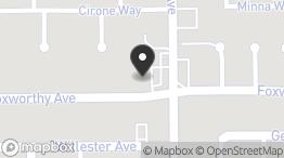 2989 Union Ave, San Jose, CA 95124