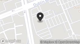 7950 Dublin Boulevard, Dublin, CA 94568