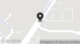 2998 S Bascom Ave, San Jose, CA 95124