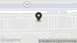 300 Holger Way, San Jose, CA 95134