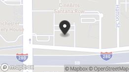 560 S Winchester Blvd, San Jose, CA 95128