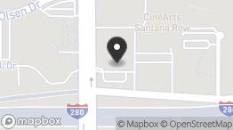 550 S Winchester Blvd, San Jose, CA 95128