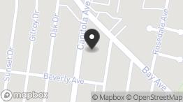 614 Capitola Ave, Capitola, CA 95010