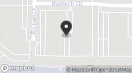 110 Baytech Dr, San Jose, CA 95134
