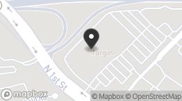 95 Holger Way, San Jose, CA 95134