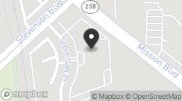 MISSION HILLS PLAZA: 39500 Stevenson Pl, Fremont, CA 94539