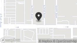 4245 Capitola Rd, Capitola, CA 95010