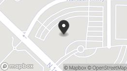 4400 N 1st St, San Jose, CA 95134