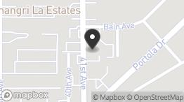 950 41st Ave, Santa Cruz, CA 95062